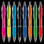 FP0421-alle-kleuren-300x3001
