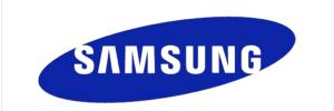 samsung-logo-png2-1200x400