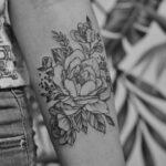 Je tattoo laten verwijderen